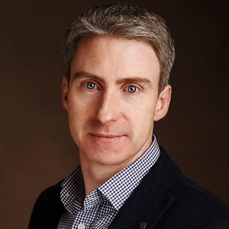 david-kavanagh-expert-america