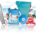 New Bundle ver 2 Online Pre-Marriage Course Access