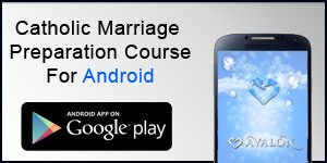 Preparation-Course-for-Android