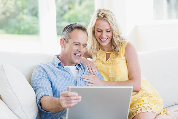 Online Marriage Course Ireland